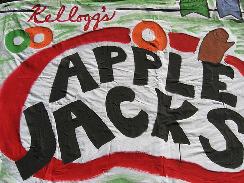 apple-jacks.jpg