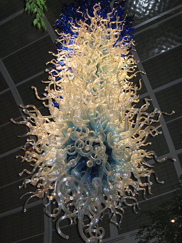 chihuly-chandelier.jpg