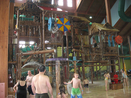waterpark.jpg