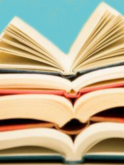booklist_1